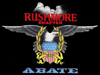 Rushmore ABATE