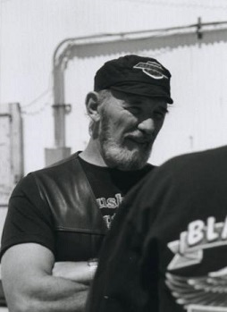 Don Roth