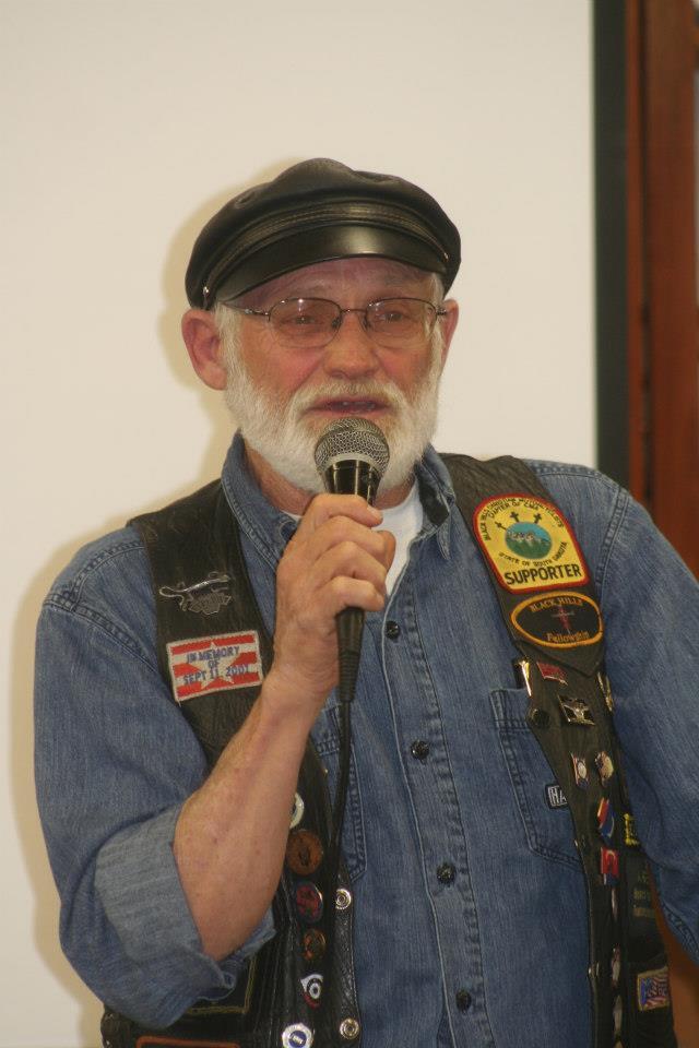 Sonny Mudlin